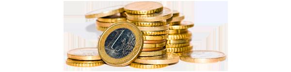 donativo-economico-aidimo