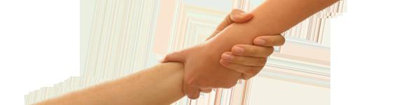socio-colaborador-aidimo